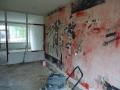 mutatiewoningen voor aanpak door Alreno Bouw en schilders